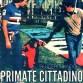 Primate cittadino