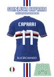 10 CAPRARI