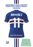 9 RAMIREZ
