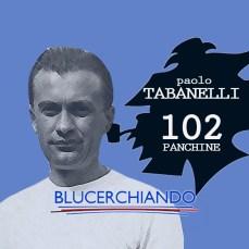 07 tabanelli