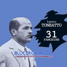 23 toneatto