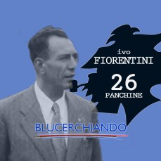 26 fiorentini