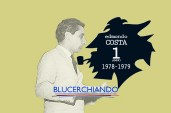 Edmondo Costa