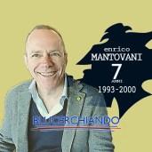 Enrico Mantovani