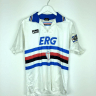 Maglia bianca 1993/1994