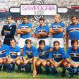 Maglia blu 1968/1969