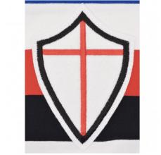 Maglia Sampdoria anni '50