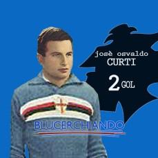 11-CURTI