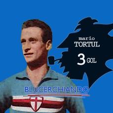 9-TORTUL