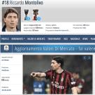 33 anni, centrocampista (Italia)