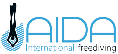 Logo AIDA fond blc