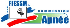 logo FFESSM-CNA