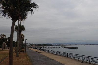 浜名湖リゾート