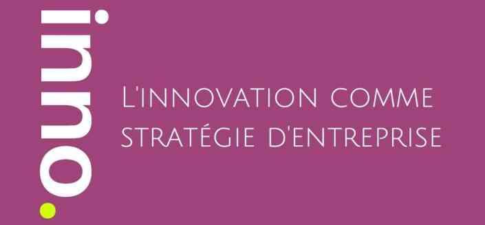 Innovation_Stratégie_Vision