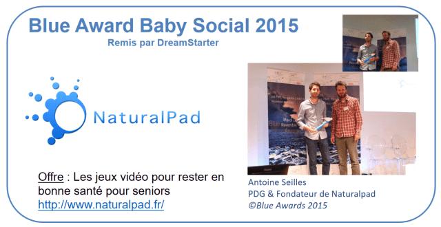 BA10_Naturalpad