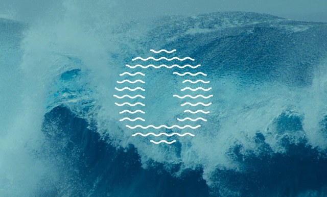 The 18 best innovative concepts in France applying the 'Blue Ocean Strategy' are revealed