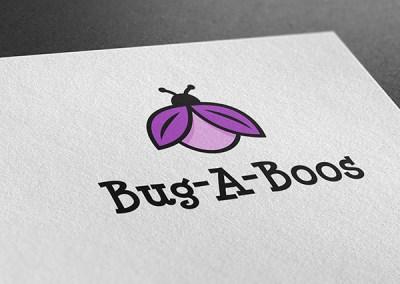 Bug-A-Boos