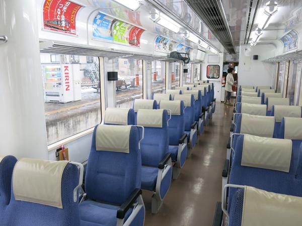 Japan Trip 161