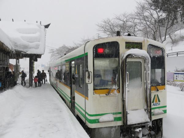 Yunokami onsen 085