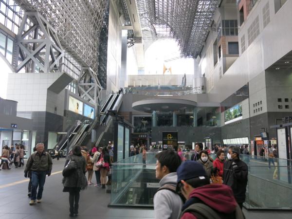 2013-03-14 Japan Trip 011
