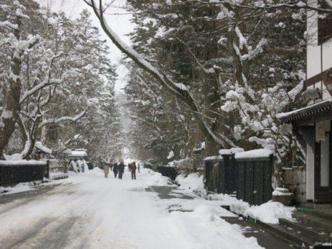 2016 winter Japan trip 146