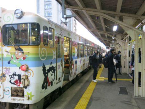 2016 winter Japan trip 617