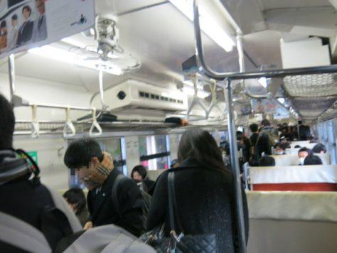 2016 winter Japan trip 626