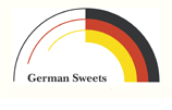 german sweets logo
