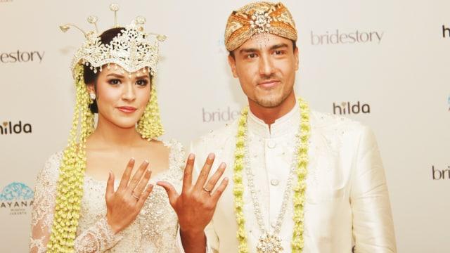 Begini Caranya Mengurus Persiapan Pernikahan Dengan Wna Di Indonesia