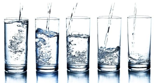 Jarang Minum Air Putih? Inilah 5 Akibatnya!