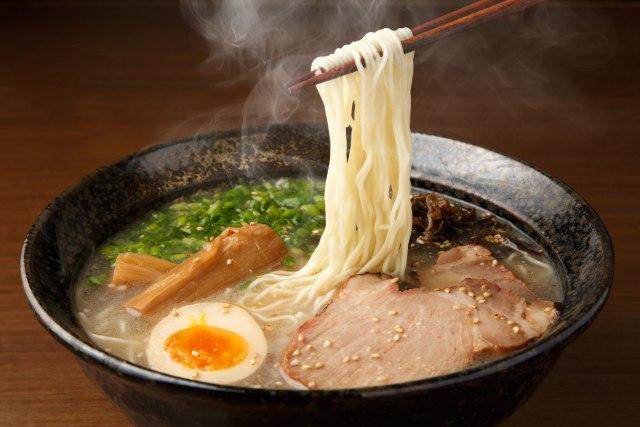 6 Makanan Khas Jepang yang Dianggap Terenak dan Terburuk di Dunia (2)