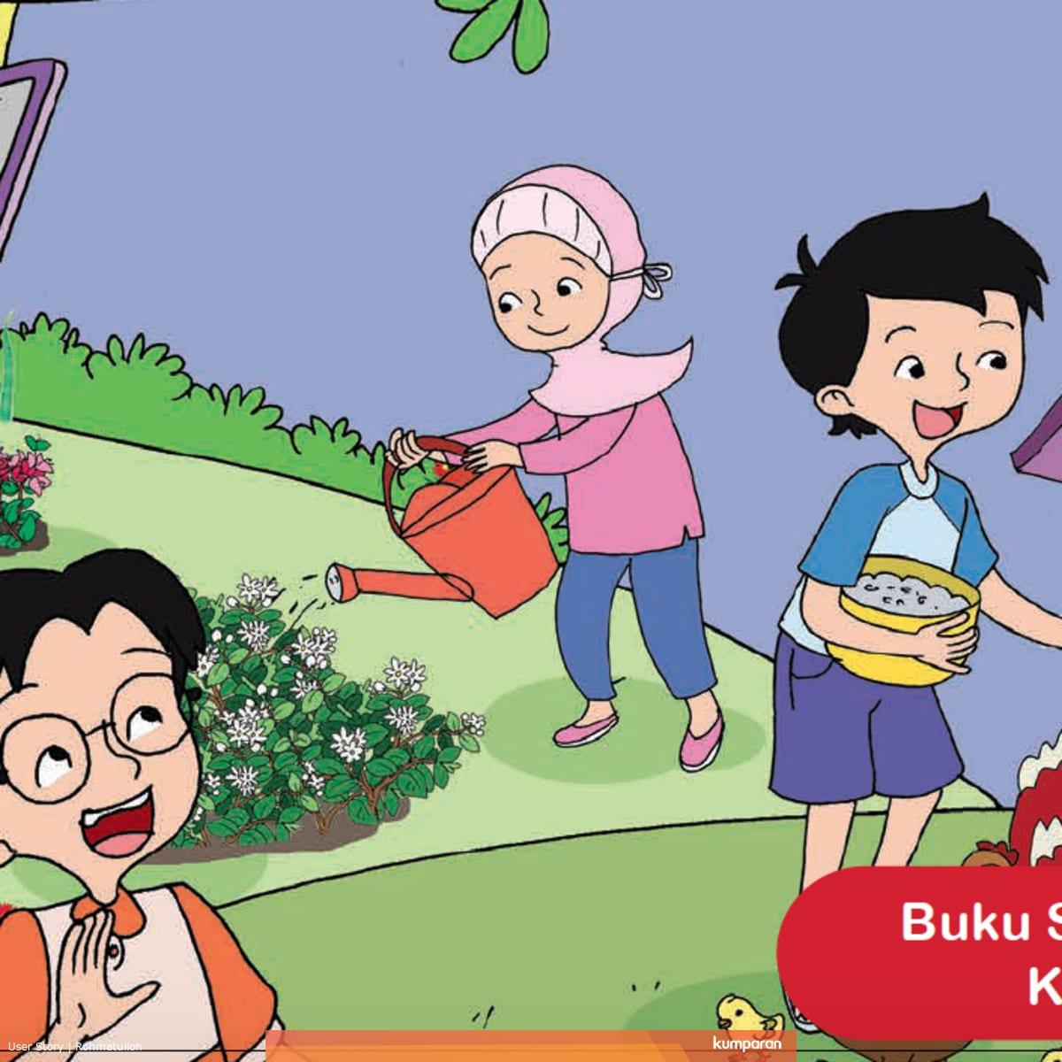 Gambar Gotong Royong Di Sekolah Kartun 21 Gambar Poster Gotong Royong Kartun Gambar Kartun Ku Seluruh Warga Sekolah Ikut Serta Dalam Kegiatan Tersebut Ada Yang Mencangkul Memotong Rumput Menyapu Dan Membuang Sampah