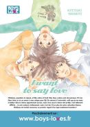 Manga bientot dispo chez www.boys-loves.com le vendredi 15 fevrier 2013 002