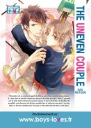 Manga bientot dispo chez www.boys-loves.com le vendredi 15 fevrier 2013 003