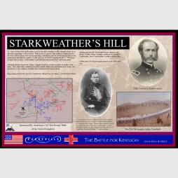 04_starkweathers_hill_east_08b