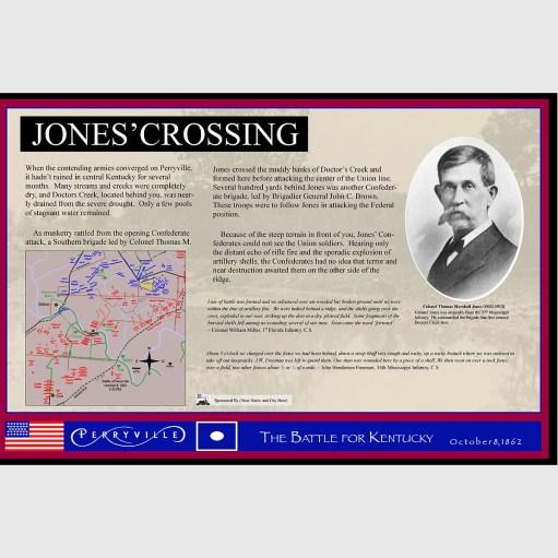 09_jones_crossing_14