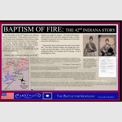 12_baptism_of_fire_19b