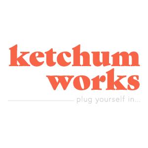 Ketchumworks