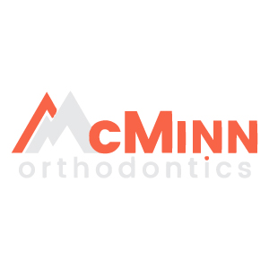 McMinn Orthodontics