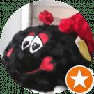 LadyBug-Ethel S. Avatar