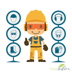 Tip #5: Make Workplace Safety a Top Priority