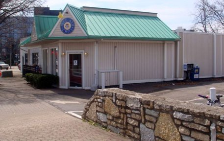 store-blueash