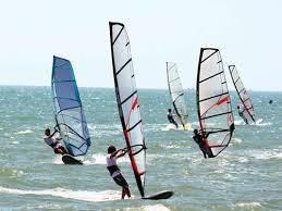 Blue Bay Mui Ne Resort & Spa_water sport