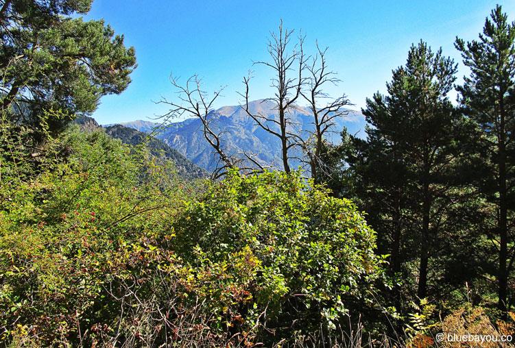 Andorra hat fantastische Landschaften zu bieten und ist ein echter Geheimtipp.