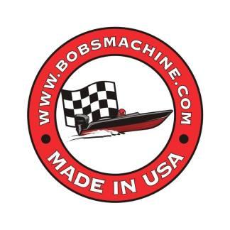 Bobs Machine