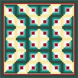 Navajo Layout
