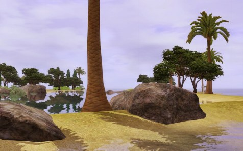 Archipelago Bay 4