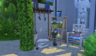 garden-clutter