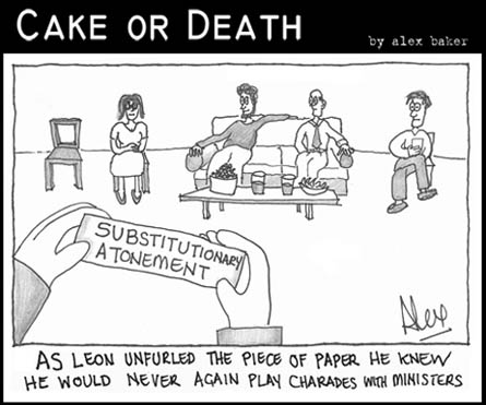 cake-or-death-cartoon-94-january-22-2009-cartoon-charades