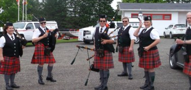 pipers1